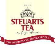 Pictures of Steuarts tea australia 1