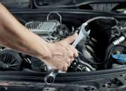 Greatest car mechanic in frankston