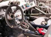 Are you looking for performance parts? check aftermarket industries