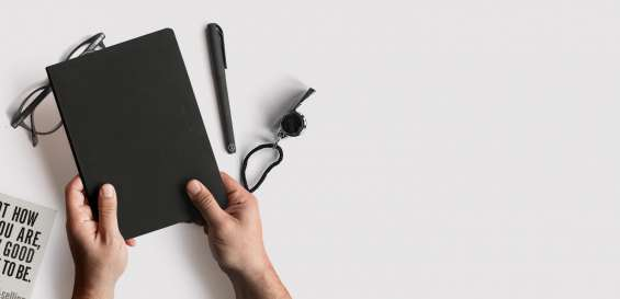 Pictures of Mi goals - empowering stationery brand 5