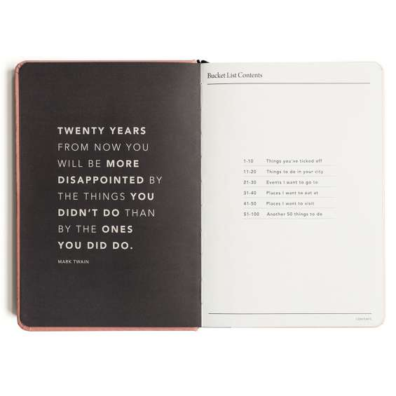 Pictures of Mi goals - empowering stationery brand 11