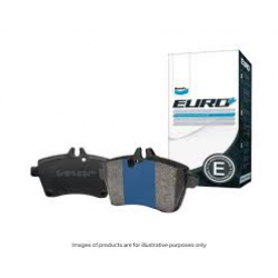 Surge your car braking performance with bendix brake pads: online automotive