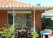 Protect Your Home & Outdoor Area With Best Quality Awnings