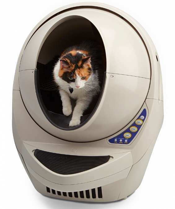 Urban pet products pty trading as cat evolution