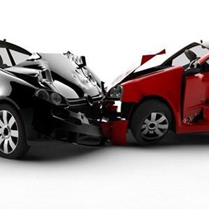 Vehicle smash repairs mount waverley