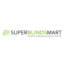 Buy blinds online with special free delivery - super blinds mart