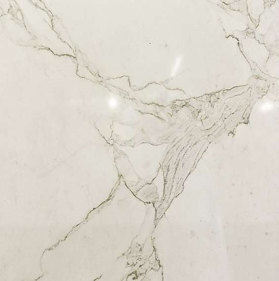 Highly durable and quality caesarstone benchtops in melbourne