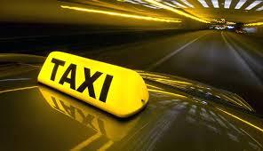 Nts cabs| cab service in neyveli| neyveli travels| neyveli township cabs