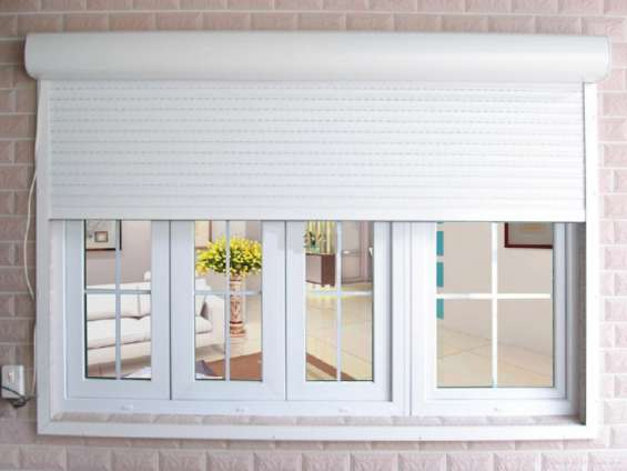 Benefits and how to purchase window roller shutters sydney