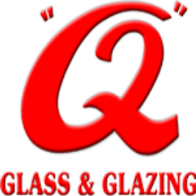 Best glass repairs adelaide - q glass and glazing