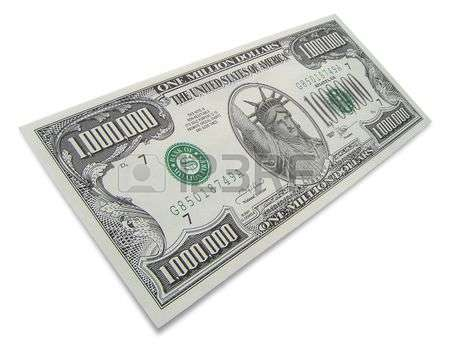 Commercial business finance usd250,000 contact us now