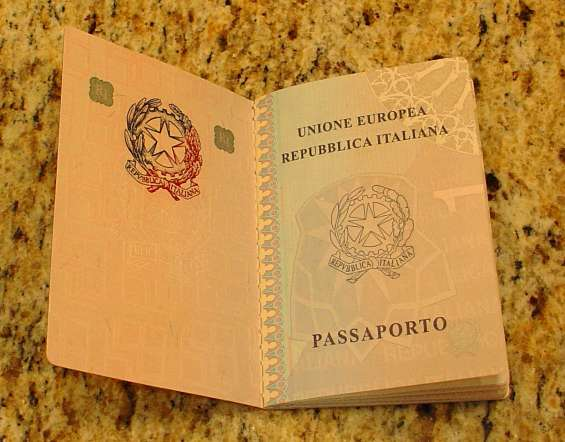 Buy toefl,ielts,toeic,passport,id cards,visa,driver