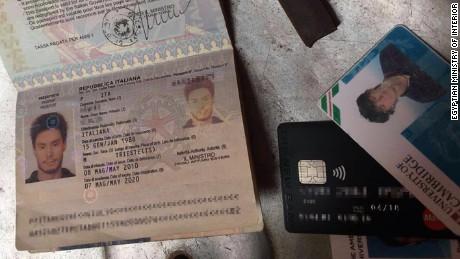 Real toefl,ielts,toeic,passport,visa(+237673215039)