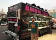 Are you looking buy food truck in australia?