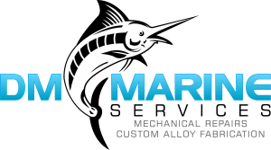 Fishing boats for sale in sydney - dm marine services