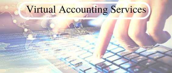 Pictures of Online accounting services 5