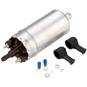 Pictures of Improve your engine performance with best car fuel pumps from online automotive 3