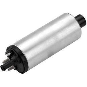 Improve your engine performance with best car fuel pumps from online automotive