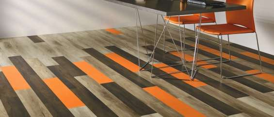 Best commercial flooring specialists