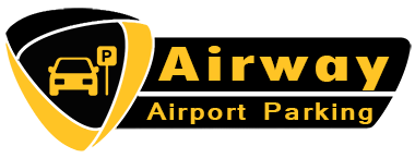 Melbourne airport long term parking | airway airport parking