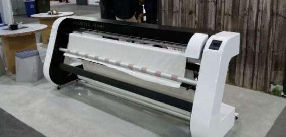 Custom label printing perth | australian sticker specialist