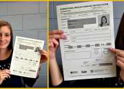 Buy legit passports,driver license,ielts,toefl,gmat,gre certificates without taking exams