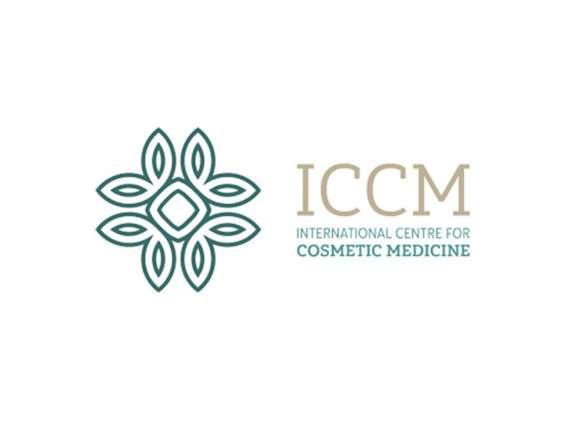International centre for cosmetic medicine