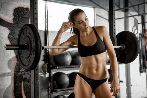 Fitness keto anmeldelser(site)!