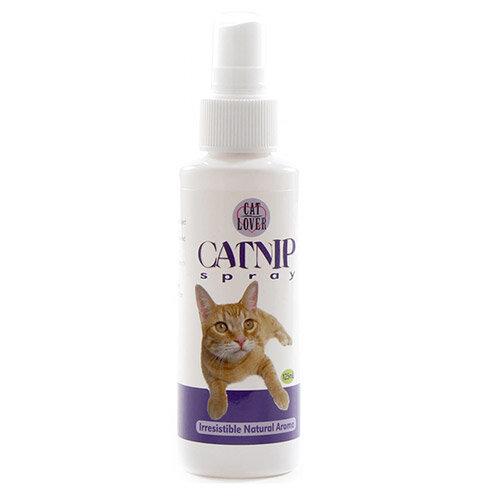 Buy branded catnip spray for cats online at lowest price in australia at vetsupply