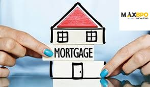 Looking for mortgage processing outsourcing services ?