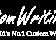 Writing Service for research papers | Custom bees #