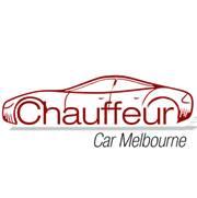 Chauffeur cars services melbourne