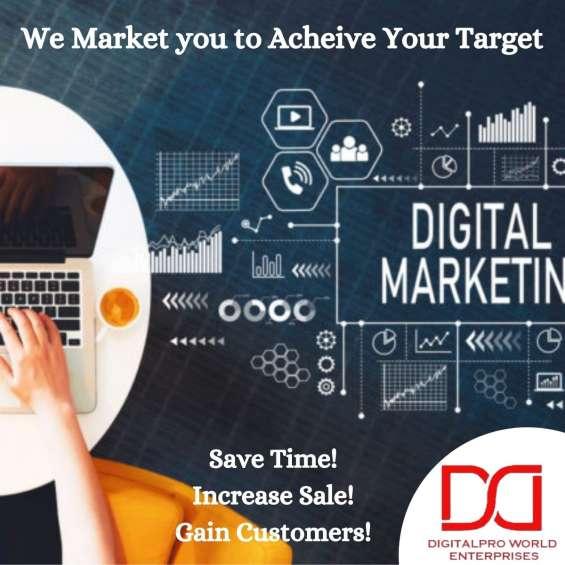 Digital marketing services in tamilnadu