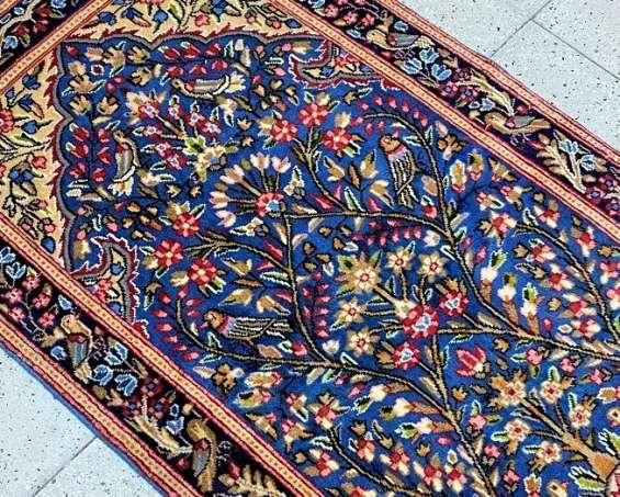 Tree of life kerman rug | great sale | shoparug