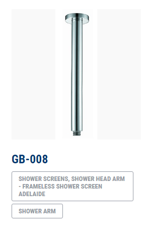 Do your shower screens in adelaide need replacement? call us