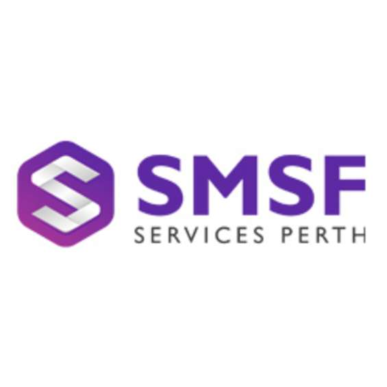 Get the professional advice of smsf estate planners