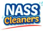 Best End Of Lease Cleaning Services In Melbourne