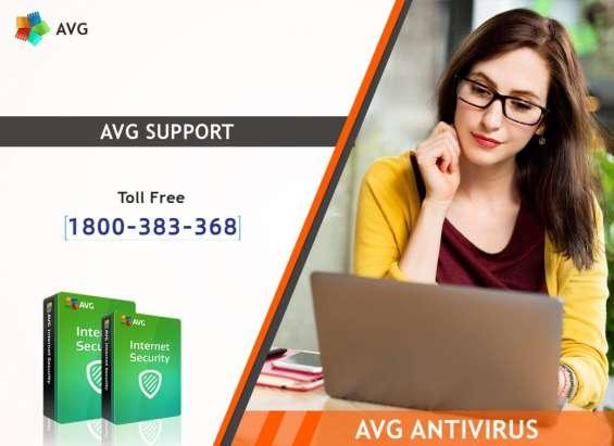 Avg antivirus australia toll-free number
