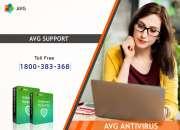 AVG Phone Number Australia