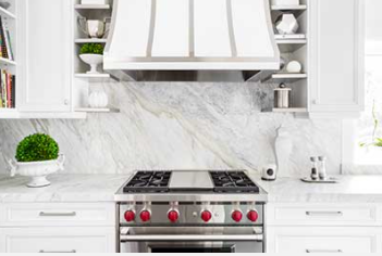 Leading provider of quality marble slabs in sydney - avant stone