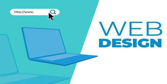 Web design company melbourne