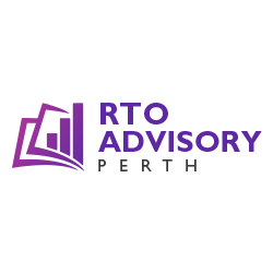Get hire an rto accountant with rto consultants perth