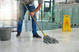 Australiabond cleaning