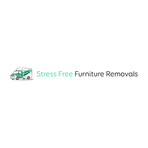 Leading removal company in maidstone: 100% professional & insured