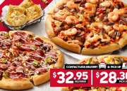 Large pizza on sale pizza hut orange - orange, nsw