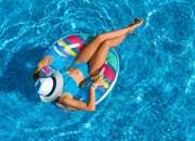 Quality pool cleaning accessories - poolbay pty ltd